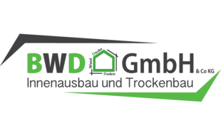 BWD Boden-Wand-Decke GmbH & Co.KG