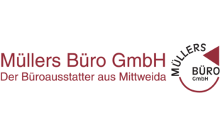 Müllers Büro GmbH & MÜLLERS KÜCHE