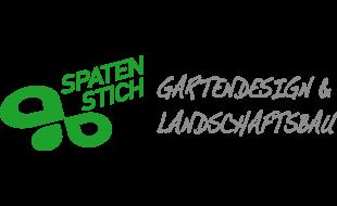 Gartenbauer Chemnitz Sachsen Gute Bewertung Jetzt Lesen