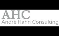 Logo von AHC André Hahn Consulting (automobiljobs)