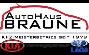 Bild zu Autohaus Braune in Dresden