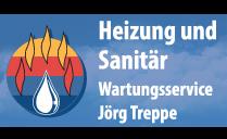 Heizung -  Sanitär  - Wartungsservice Jörg Treppe