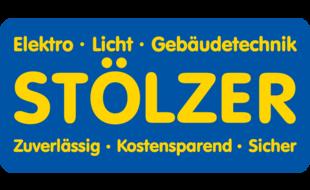 Bild zu STÖLZER Elektro- & Gebäudetechnik Frank Stölzer in Dresden