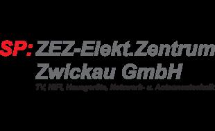 Bild zu ZEZ-Elektronik-Zentrum Zwickau GmbH in Zwickau