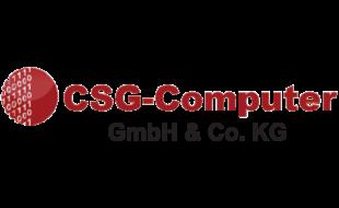 Bild zu CSG-Computer GmbH & Co KG in Riesa