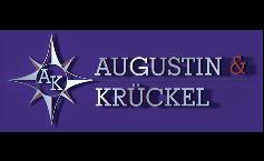 Augustin & Krückel