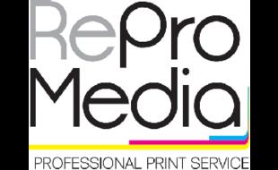 ReproMedia GmbH