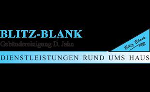 Bild zu Blitz-Blank in Dresden