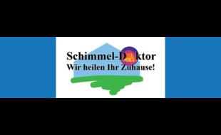 Schimmel-Doktor