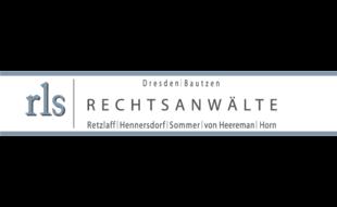 rls Rechtsanwälte Retzlaff, Hennersdorf, Sommer, von Heeremann, Horn