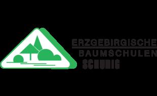 Baumschule Schurig