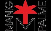 Manig & Palme Büroausstattung GmbH