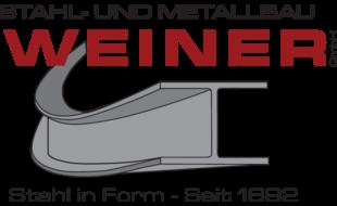 Bild zu Metall- u. Stahlbau Weiner Knut-Heinz in Ludwigsdorf Stadt Görlitz