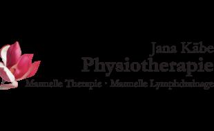 Bild zu Physiotherapie Jana Käbe in Kleinolbersdorf-Altenhain Stadt Chemnitz