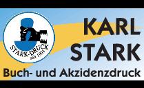 Druckerei Karl Stark