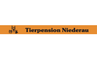Tierpension & Tierheim Niederau
