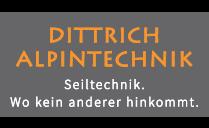 Dittrich-Alpintechnik Matthias
