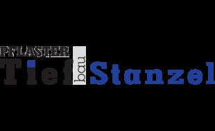 Pflasterbau Stanzel