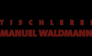Bild zu Tischlerei Waldmann in Elsterberg bei Plauen