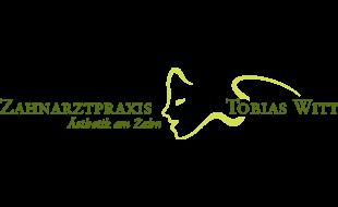 Witt Tobias