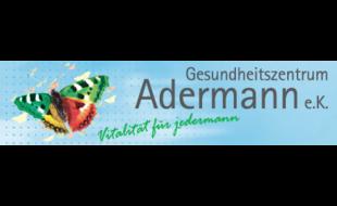 Gesundheitszentrum Adermann e. K.