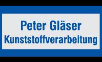 Gläser Peter
