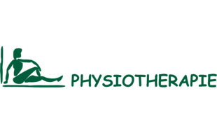 Eva Knorr Physiotherapie