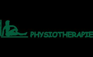 Logo von Eva Knorr Physiotherapie
