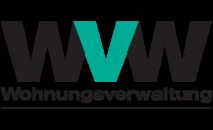 Bild zu WVW Wohnungsverwaltung Sabine Walter in Pirna