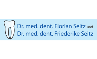 Bild zu Seitz Florian Dr.med.dent. u. Seitz Friederike Dr.med.dent. in Zwickau