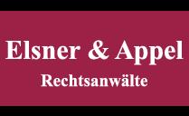 Elsner & Appel