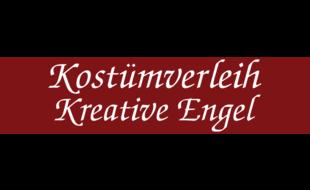 Kostümverleih Kreative Engel Engelhardt, Miersch Gbr