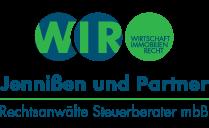 Bild zu WIR Jennißen und Partner mbB in Görlitz