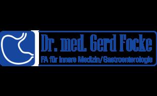 Focke Gerd Dr.med.