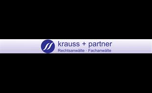 krauss + partner