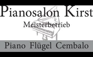 Pianosalon Kirst
