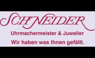 Schneider Uhrmachermeister & Juwelier
