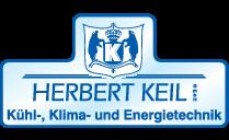 Herbert Keil GmbH
