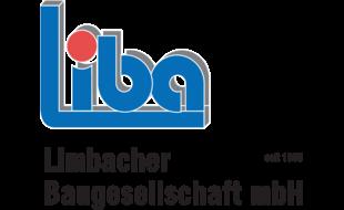 Liba Limbacher Baugesellschaft mbH