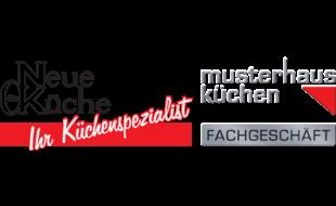 Küchenstudio Kesselboth