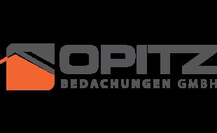 Opitz Bedachungen GmbH