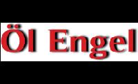 Logo von Öl und Schmierstoffhandel Bernd Engel