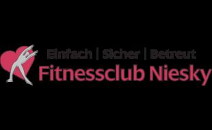 Fitnessclub Niesky