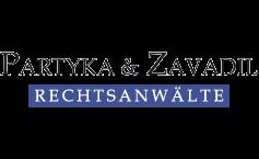 Anwaltskanzlei Anwälte Partyka & Zavadil
