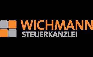 Bild zu Steuerberater Wichmann in Oberplanitz Stadt Zwickau