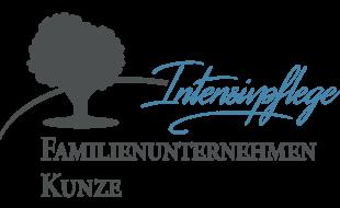 Bild zu Intensivpflege Kunze in Mittelherwigsdorf