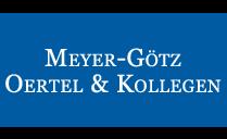 Meyer-Götz, Oertel & Kollegen
