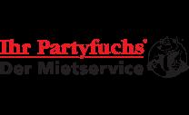 Partyfuchs