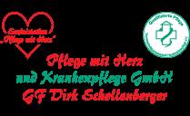 Logo von Schellenberger