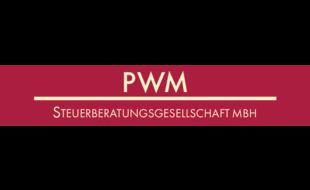 PWM Steuerberatungsgesellschaft mbH